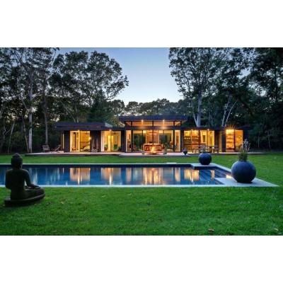DubleksPrefabrik Ev Fiyatları ve Modelleri Hakkında